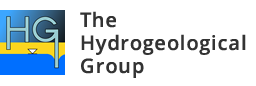 The Hydrogeological Group - Special Interest Group of the Geological Society of London